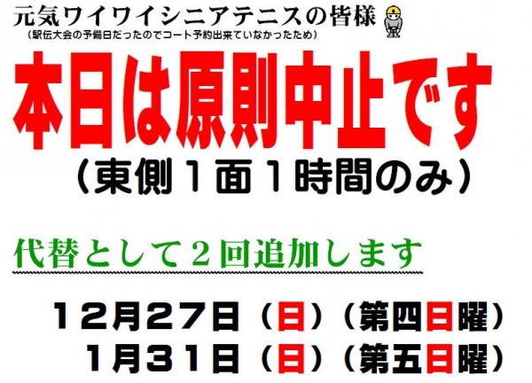 Chusi202012_20201220094001